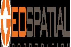 Geospatial Corporation's CEO Mark Smith to Present at the ENERGIS Conference Hosted by Range Resources, Pittsburgh PA