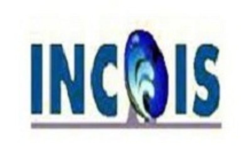 """INCOIS: International Training Course On""""Ocean Colour Remote Sensing – Data, Processing and Applications"""""""