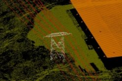 Leica Geosystems Releases ALS80 Next Generation LIDAR Mapping Solution with Market-Leading Productivity
