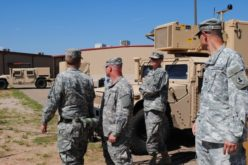 US Army Boosts Terrain Awareness with New Geospatial Analysis Tool