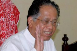 Gogoi Calls for Proper Mapping of Human Trafficking Areas