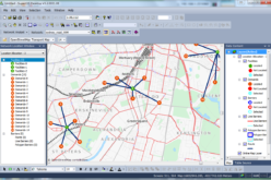 SuperGIS Assists Talented Youth in Winning Geography Olympiad Champion