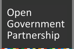 2014 Open Data for Development Research Grants – Call for Proposals