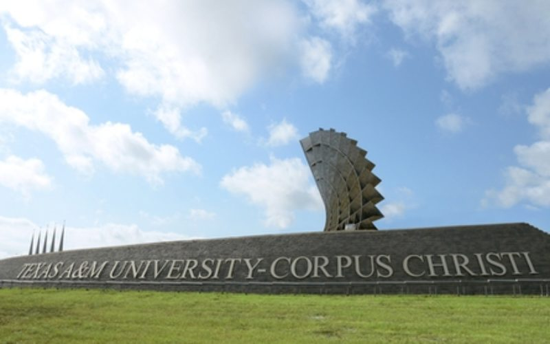 Island University Receives Approval for Ph.D. in Geospatial Computing from Texas Higher Education Coordinating Board