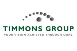 Timmons Group Announces Upcoming Webinar on Esri Roads and Highways