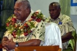 Fiji Adopted GIS Technology to Boost Sugar Industry