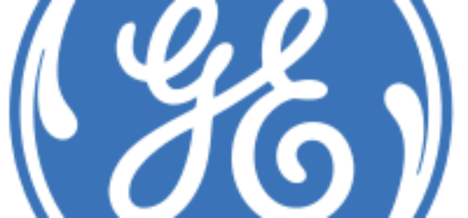 """Gartner Names GE a Leader in """"Magic Quadrant"""" Report for Utilities Geographic Information Systems"""
