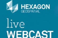 Hexagon Live Webcast: Solutions for Property Appraisers