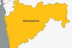Maharashtra to Launch Rs. 4,000-Cr Satellite Mapping Project
