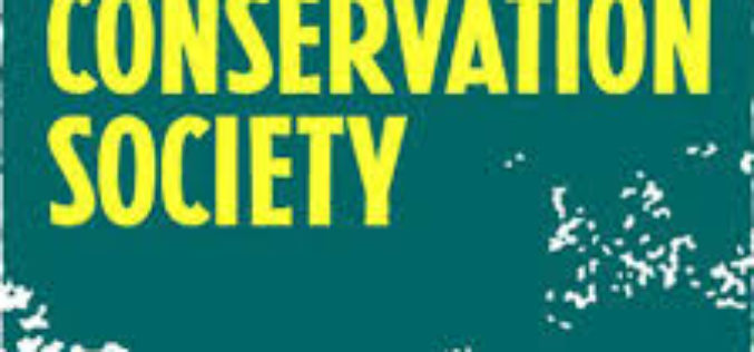 Ten Ways Remote Sensing Can Contribute to Biodiversity Conservation
