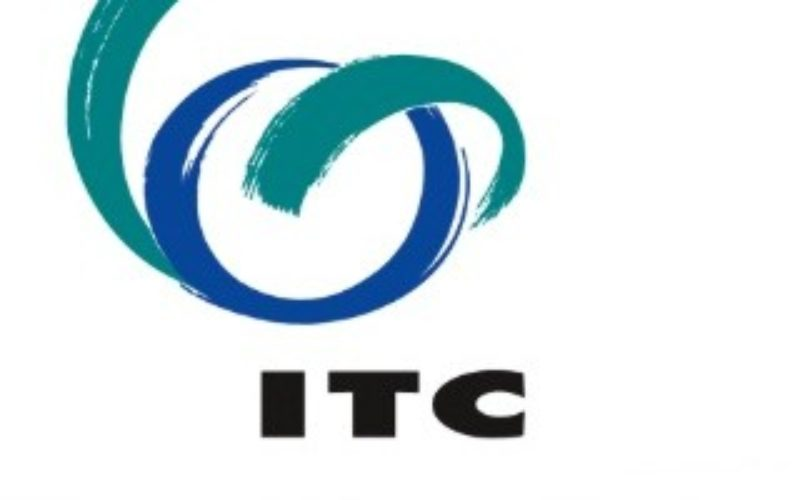 PhD in Mobile Imaging Sensors Using Airborne Imagery at ITC