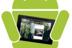 ArcGIS Explorer is Now Available for Android