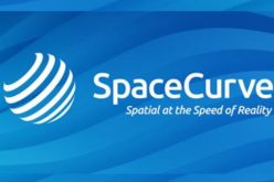 SpaceCurve Announces Spatial Data Platform for Real-Time Operational Intelligence