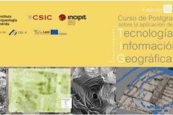 Specialization course in Geospatial Technologies for Archaeology