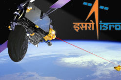 27 Indian Satellites Currently Operational: Govt