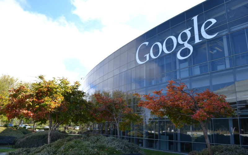 Google Free Mapping Service Adds Local Guides
