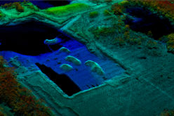 Digital Aerial Solutions Expands Mapping Services with Purchase of Leica ALS80 Laser Scanner