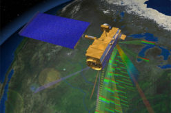 Remote Sensing Technology to Prevent Outbreak of Diseases