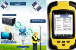 SuperPad Reveals NTRIP Solution to Achieve Centimeter Level Accuracy