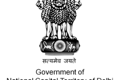 Government Orders Installation of GPS in All Cabs Plying In Delhi