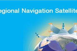 India's Own Satellite Navigation System – IRNSS