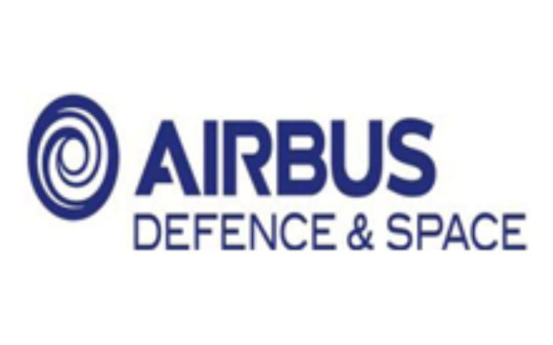ESA and Airbus Defence and Space sign Contract for New Copernicus Earth Observation Mission