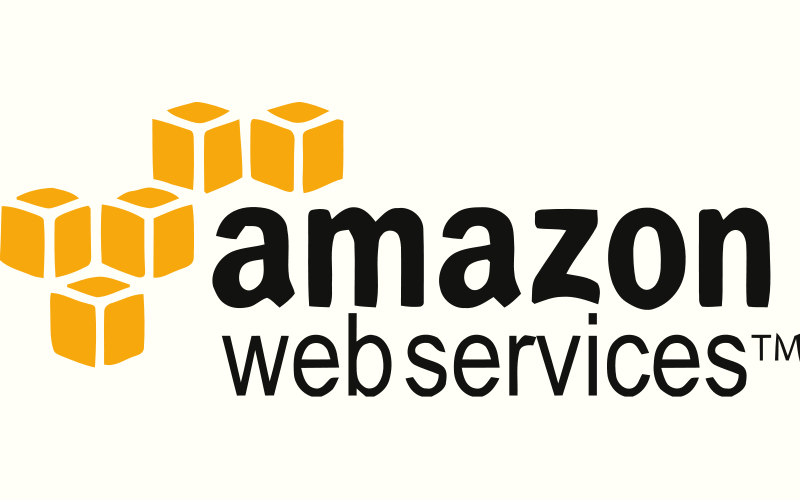 Download Free Landsat 8 Imagery from the Amazon Web Services Cloud