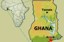 Institute of Local Government Studies (ILGS), Ghana Launches Centre for Geospatial Intelligence Services