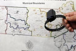 Saudi Attaches GPS-Enabled Bracelet to Those Intend to Join Terrorists