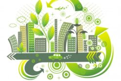 Smart City Projects Should Talk About Solutions to Natural Calamities