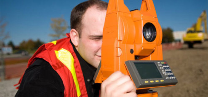 The 5most viewedTotal Stations on Geo-matching.com