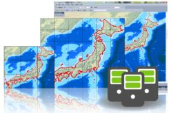 Brand New SuperGIS Desktop 3.3, Now Released for Worldwide Users!