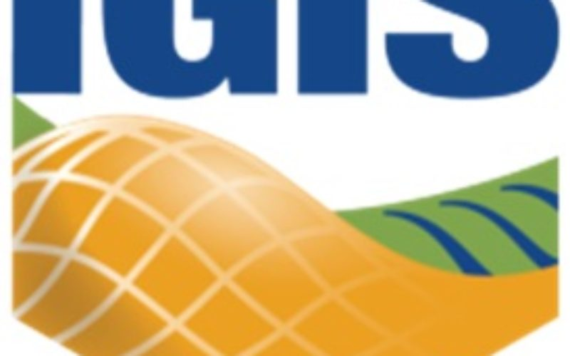 Introduction to GIS for Agriculture: Rangeland Focus Workshop