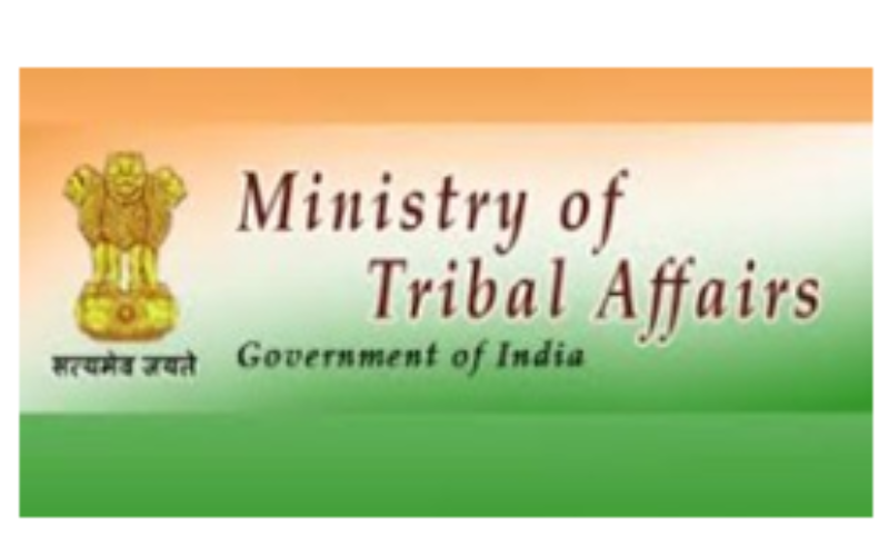 Tribal Ministry to Use Satellite Mapping to Develop Water Bodies