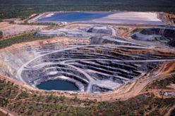 Geospatial Technology to Monitor Illegal Mining