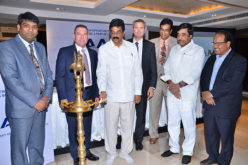 AAM Expands into India to Create AAM India