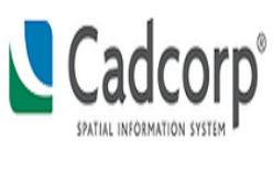 Changing Hands at Cadcorp