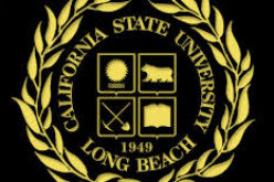 Master of Science in Geographic Information Science at California State University