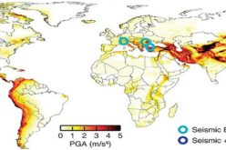 Crowdsourcing to Facilitate Earthquake Early Warning Implementation to Reduce the Impact of Future Earthquakes