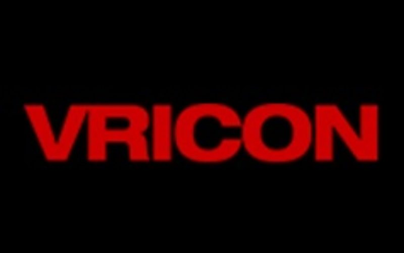 Vricon Joins Esri Partner Network to Expand Use of High-Resolution 3D Geodata