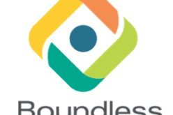 Boundless Exchange 1.0 is Now Available!