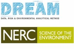 10 full PhD Studentships – NERC DREAM Centre for Doctoral Training