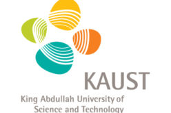 PhD in Remote Sensing and Hydrology at KAUST