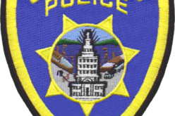 City of Oakland's Real-Time Crime Map Advances Transparency