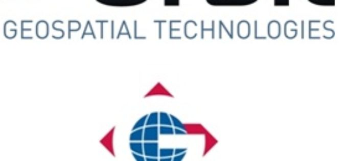 Orbit GT and Genesys, India, sign Reseller Agreement