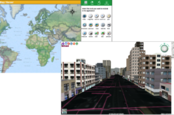 Insights to SuperGIS Server 10