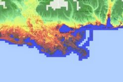 Accuracy Comparison of Publicly available DEMs and LiDAR DEM for Coastal Flood Risk Assessments