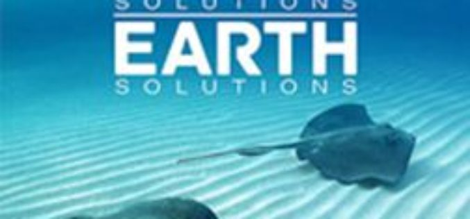 Explore How GIS Tools Help to Manage and Protect the Oceans