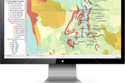 Increase the Return on Your GIS Investment with GIS-Lite Applications