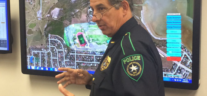 """Mapping Application """"SituMap""""- Lets Emergency Responders See Scenes Virtually"""